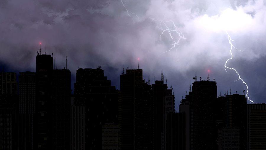 initsiativa_lightning_torch_sposobstvovala_uvelicheniyu_kolichestva_uzlov_lightning_network_do_6000.jpg