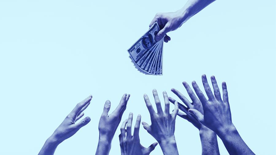 Ernst&Young раскрыла информацию о компенсации средств клиентам QuadrigaCX