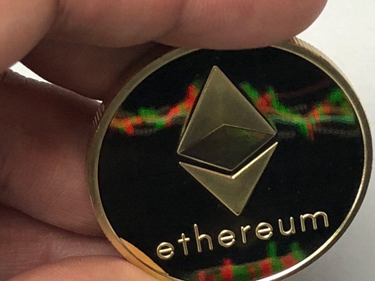 Дэн Морхед: «После выхода ETH 2.0 эфир может превзойти биткоин»