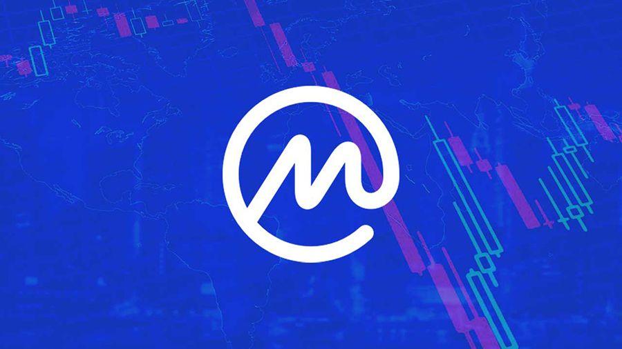 CoinMarketCap обновил систему ранжирования бирж