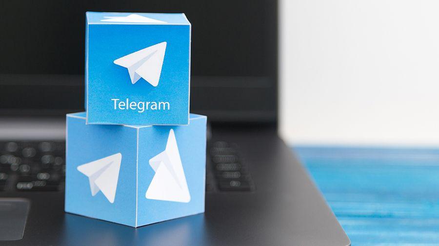 blockchain_association_predstavila_novyy_memorandum_v_podderzhku_telegram.jpg