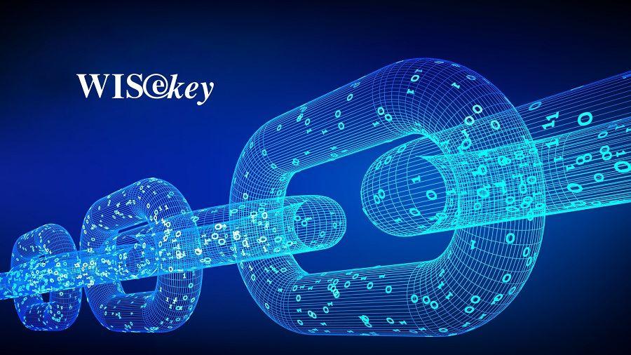 Швейцарская компания WISeKey открыла Центр блокчейна в Женеве