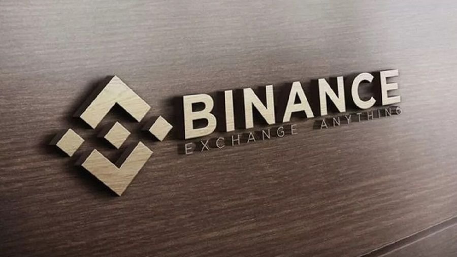 Binance запустила фонд на $1 млрд для развития экосистемы Binance Smart Chain