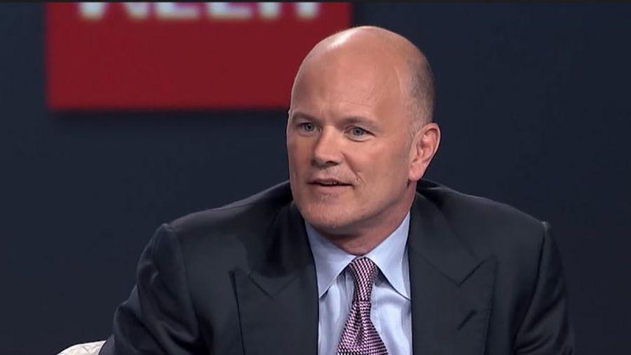 Бывший топ-менеджер Goldman Sachs присоединяется к Galaxy Digital