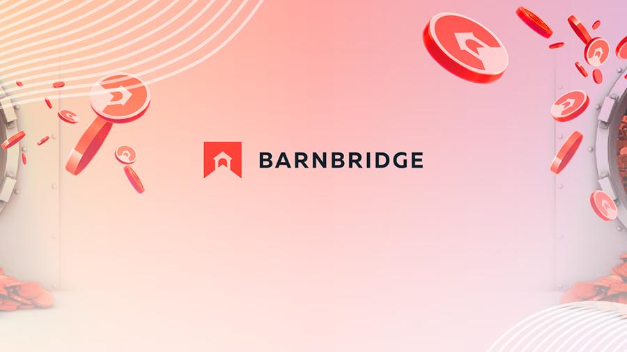 BarnBridge запустил приложение для автоматической ребалансировки портфеля токенов ERC-20