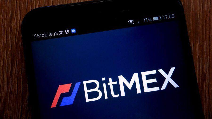 bitmex_vyplatit_100_mln_dlya_uregulirovaniya_pretenziy_so_storony_cftc_i_fincen.jpg