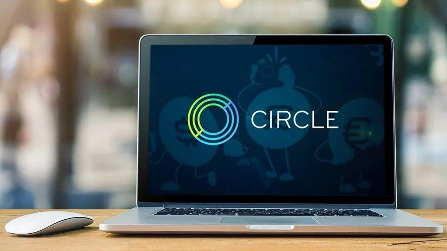 SEC проводит расследование в отношении Circle