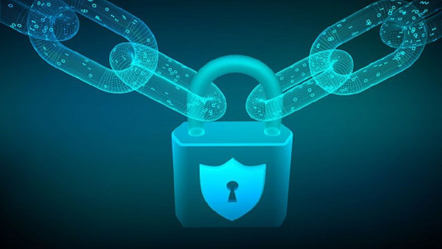 secret_network_vnedrila_instrument_konfidentsialnogo_upravleniya_dlya_svoego_protokola_defi.jpg