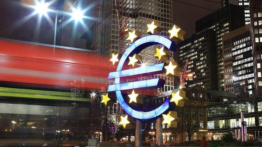 fabio_panetta_etsb_luchshe_zashchitit_dannye_polzovateley_pri_platezhakh_s_tsifrovym_evro.jpg