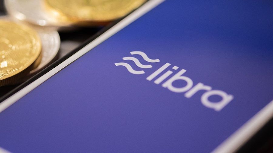 Financial Times: стейблкоин Facebook Libra будет запущен в январе 2021 года