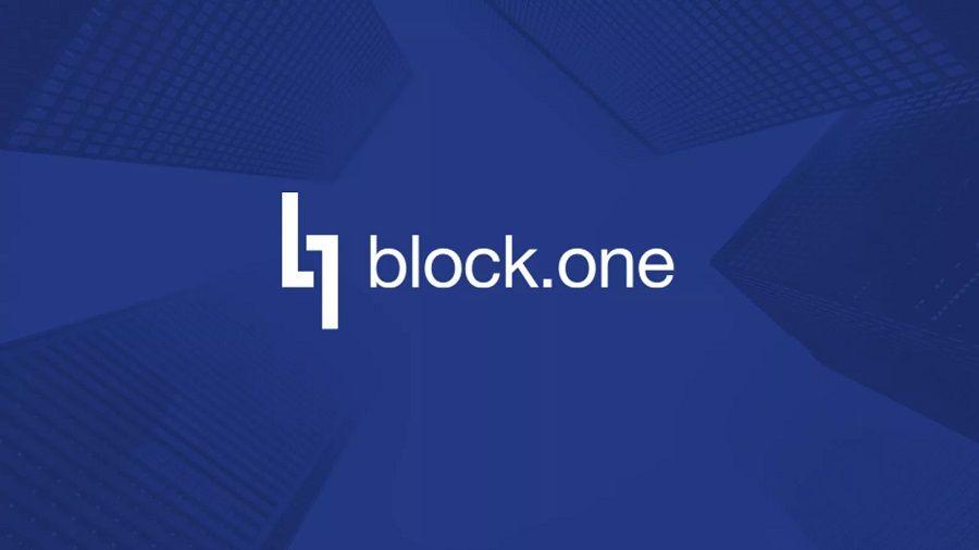 Block.one представила протокол EOSIO версии 2.0