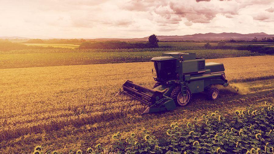 Harvest Finance увеличил награду за возврат украденных криптоактивов до $1 млн