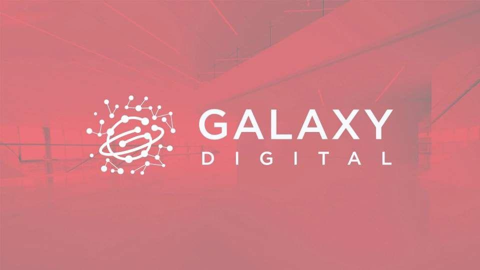 Galaxy Digital Holdings и Alerian запустят восемь криптовалютных индексов