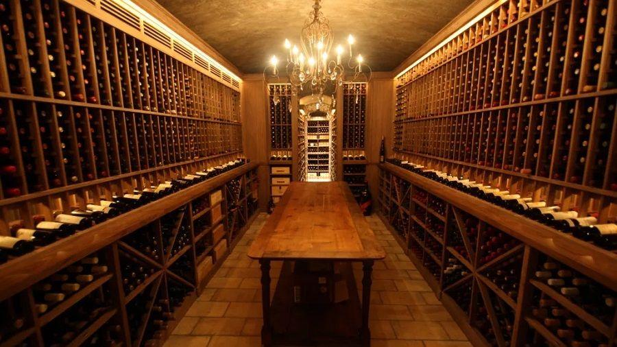 Changyu будет использовать блокчейн для отслеживания цепочки поставок вина