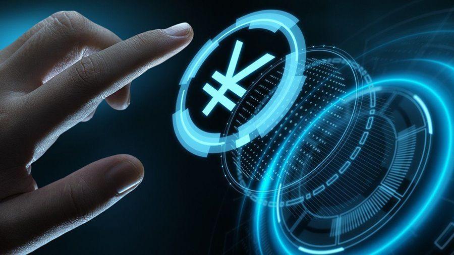 Бывший глава НБК: «цифровой юань не заменит мировые фиатные валюты»
