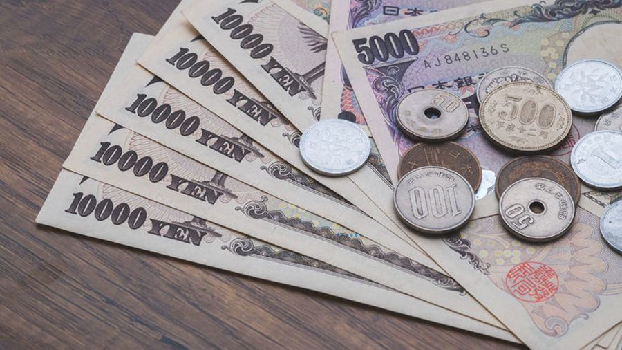 Банк Стране восходящего солнца начал тестирование PoC для гос цифровой валюты