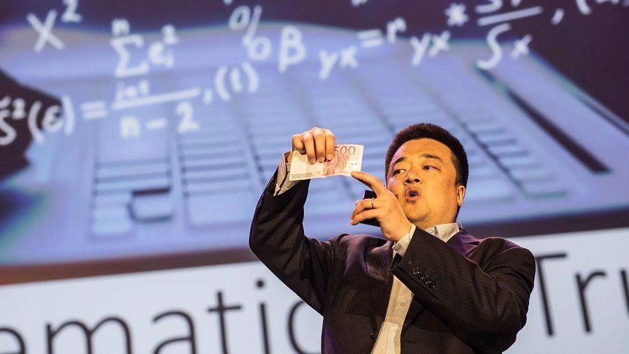 Бобби Ли: «скоро в Китае будет закрыта даже внебиржевая торговля»