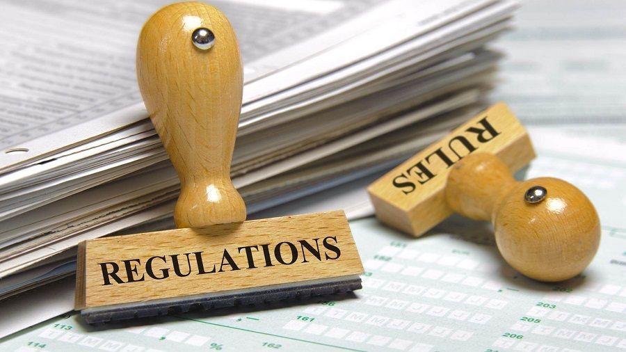 Специалисты ожидают усиление регулирования криптовалютной индустрии