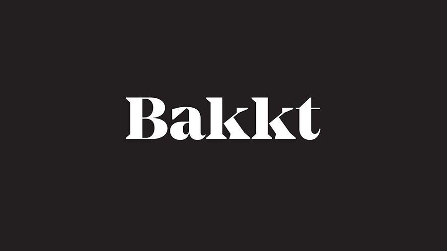 generalnyy_direktor_bakkt_my_ne_budem_dobavlyat_xrp_v_novye_produkty.jpeg