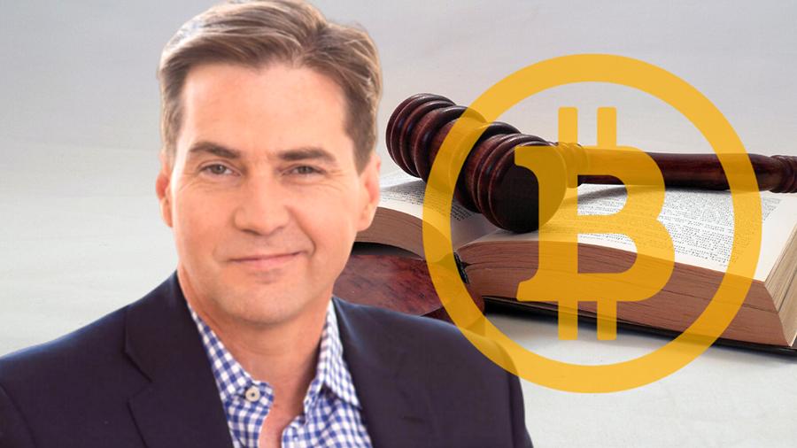vysokiy_sud_londona_odobril_podachu_kreygom_raytom_iska_protiv_izdatelya_bitcoin_org.png