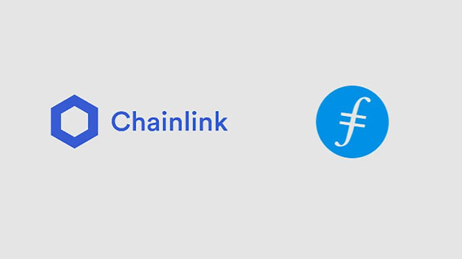filecoin_vnedryaet_detsentralizovannye_orakuly_chainlink.jpg