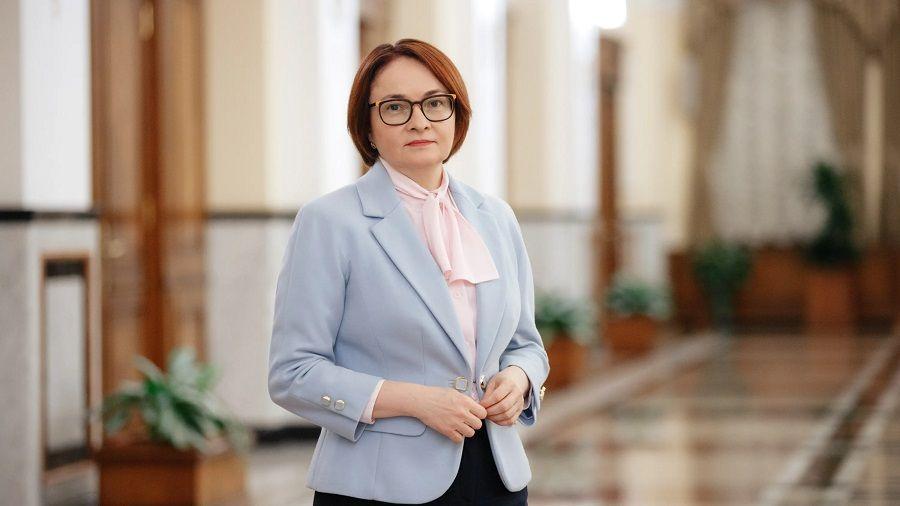 elvira_nabiullina_kriptovalyuty_khudshiy_sposob_dlya_nakopleniya.jpg