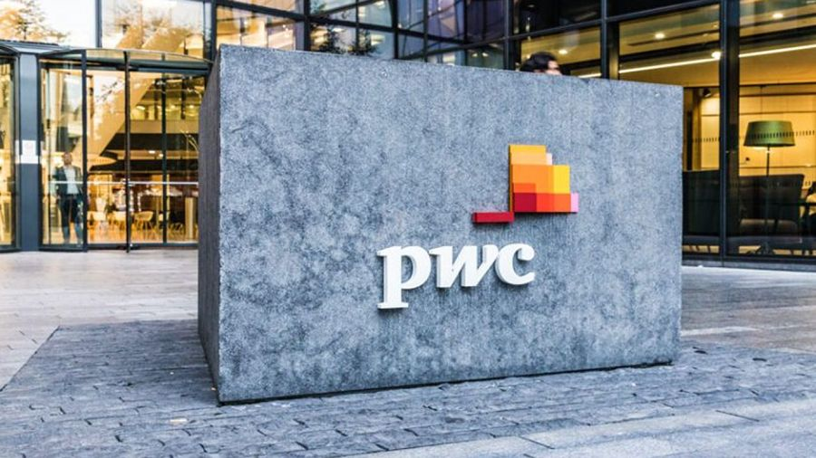PwC Switzerland привлекла команду ChainSecurity для работы над инструментами для аудита на базе блокчейна