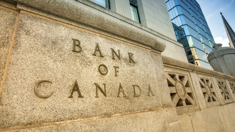 Банк Канады отказался запускать государственную криптовалюту «без острой необходимости»