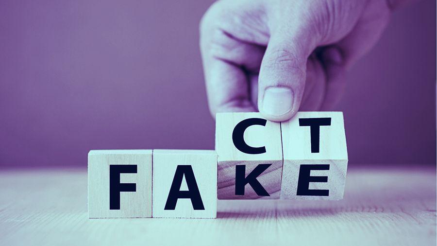 OKEx отрицает слухи о хранении активов пользователей в холодном кошельке с одной подписью