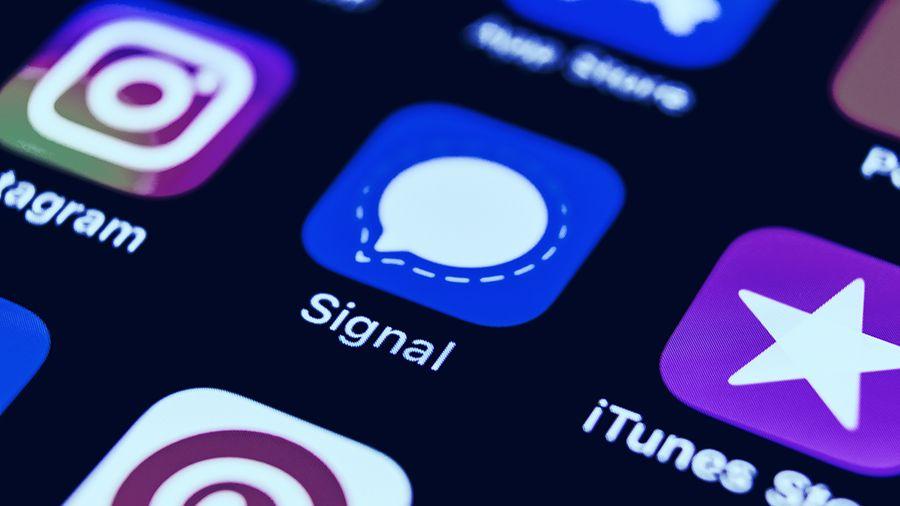 Разработчики мессенджера Signal протестировали платежный токен на блокчейне Stellar