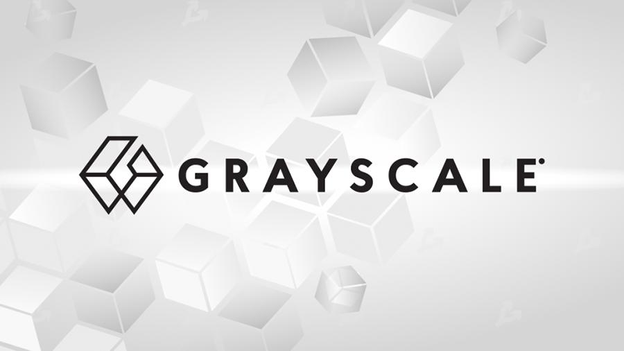 Grayscale проведет разделение акций фонда Grayscale Ethereum Trust
