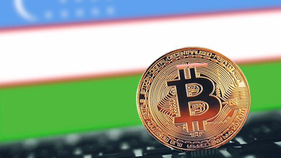 v_uzbekistane_zapustyat_pesochnitsu_dlya_proektov_v_oblasti_kriptovalyut_i_blokcheyna.jpg