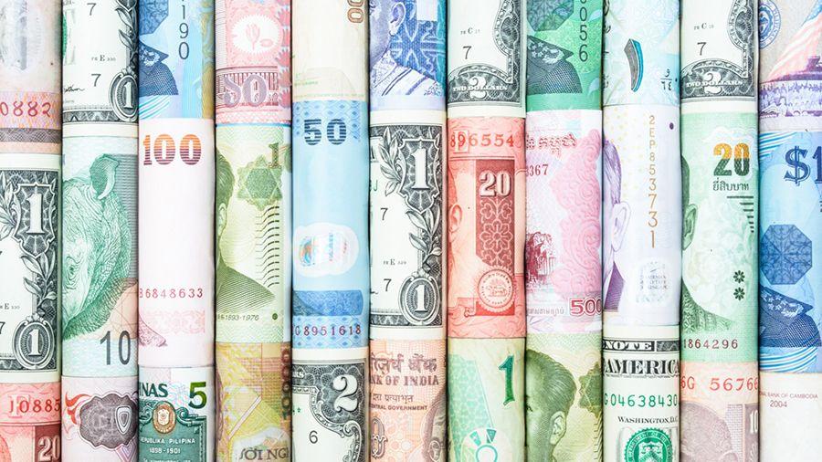 Vanguard и Symbiont разработали блокчейн-платформу для валютного рынка