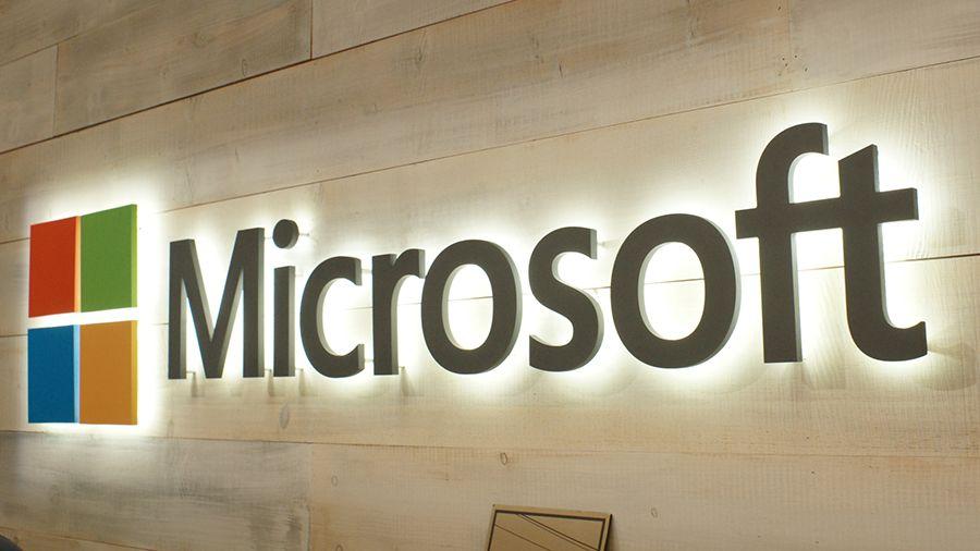 Уязвимость в ОС Windows 10 угрожает безопасности криптовалютных кошельков