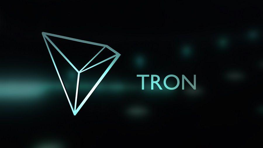 Джастин Сан: «Tron заключит партнерство с мегакорпорацией»