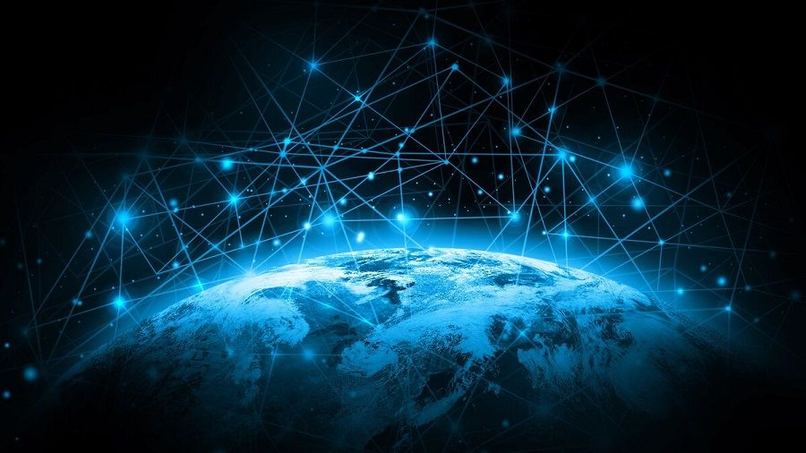 Европейское космическое агентство инвестировало в блокчейн-стартап Hypervine