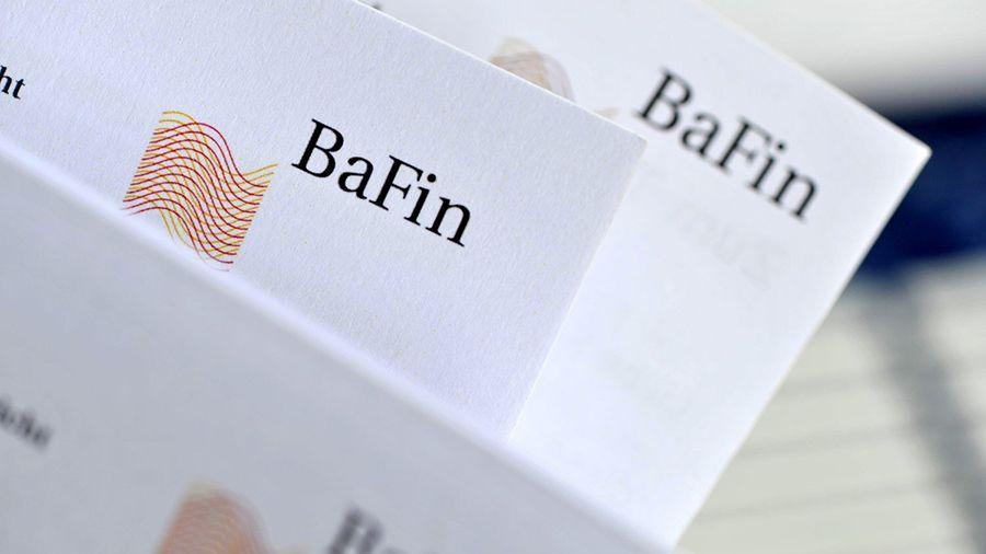 BaFin впервые одобрил размещение токенов-акций на сайдчейне Биткоина Liquid