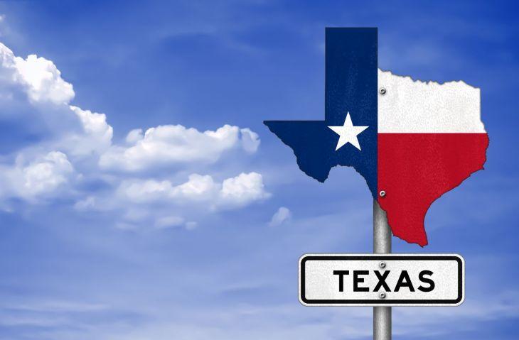 Newsweek: 37% жителей Техаса и Висконсина поддерживают легализацию криптовалют как средства платежа