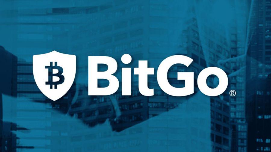 BitGo начнет оказывать кастодиальные услуги японской бирже Bitgate