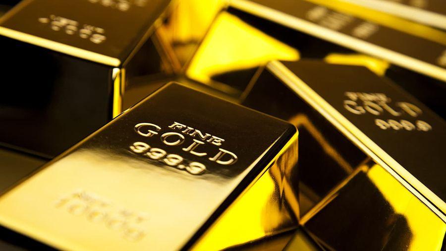 Могут ли криптовалюты потенциально заменить золото?