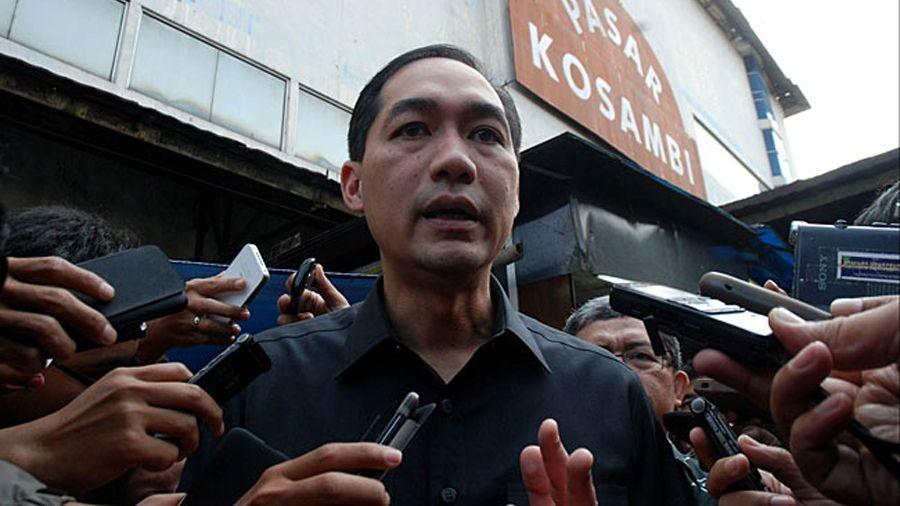 Министр торговли Индонезии: «мы не собираемся запрещать криптовалюты»