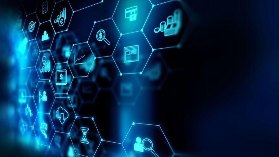 Корейское интернет-агентство KISA внедрит систему мобильной идентификации на блокчейне