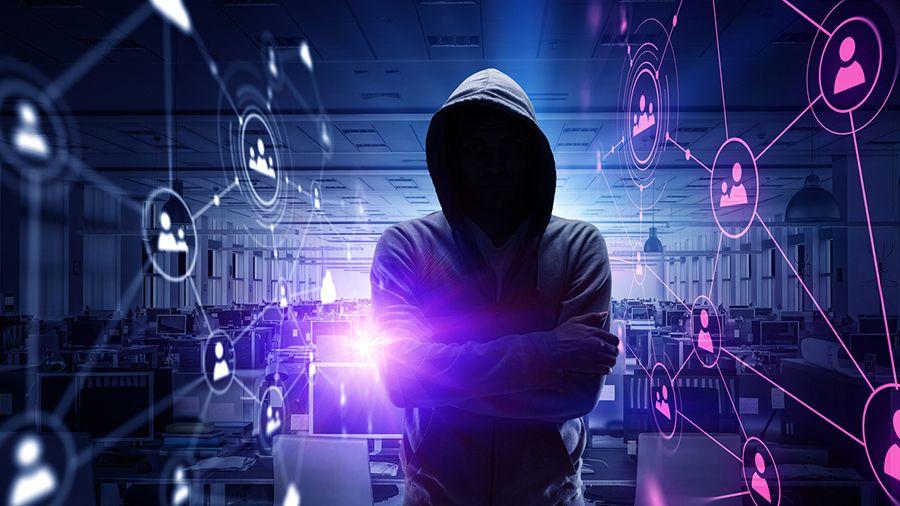 Intezer: хакеры использовали Dogecoin для скрытого майнинга на облачных серверах