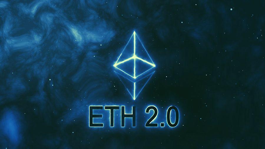 Разработчик Эфириума предложил новый способ объединения ETH 1.0 и ETH 2.0