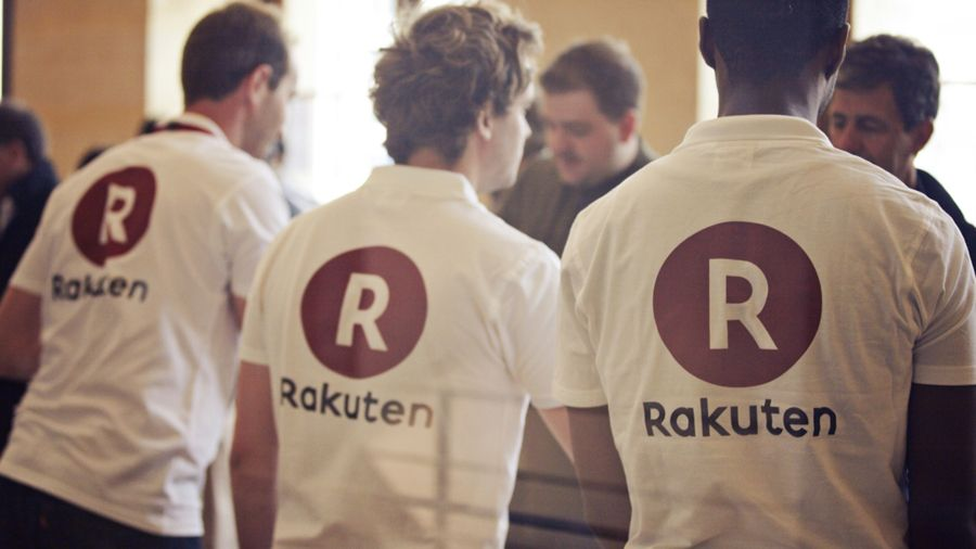 Биржа Rakuten Wallet открыла обмен баллов лояльности на криптовалюты