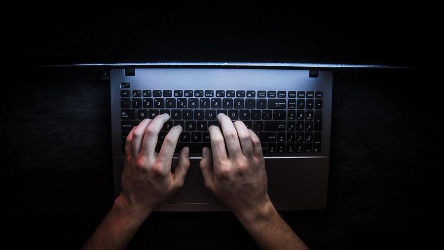 Протокол DeFi ApeRocket потерял $1.26 млн после двух атак с использованием быстрых кредитов