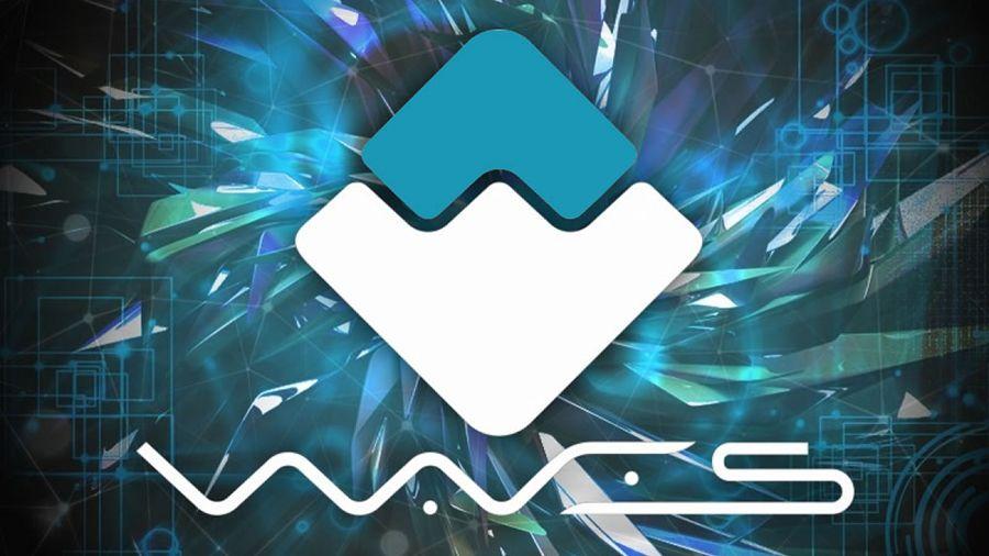 Waves представила решение Gravity Hub для взаимодействия различных блокчейнов
