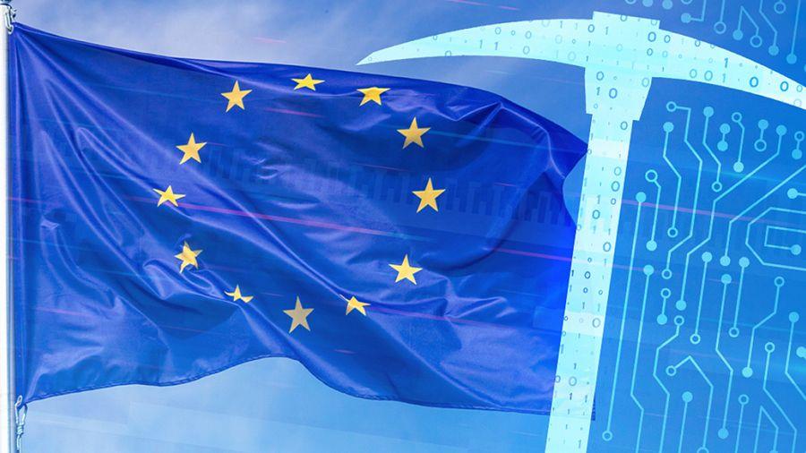 deputat_evroparlamenta_prizval_k_ogranicheniyu_mayninga_btc.jpg