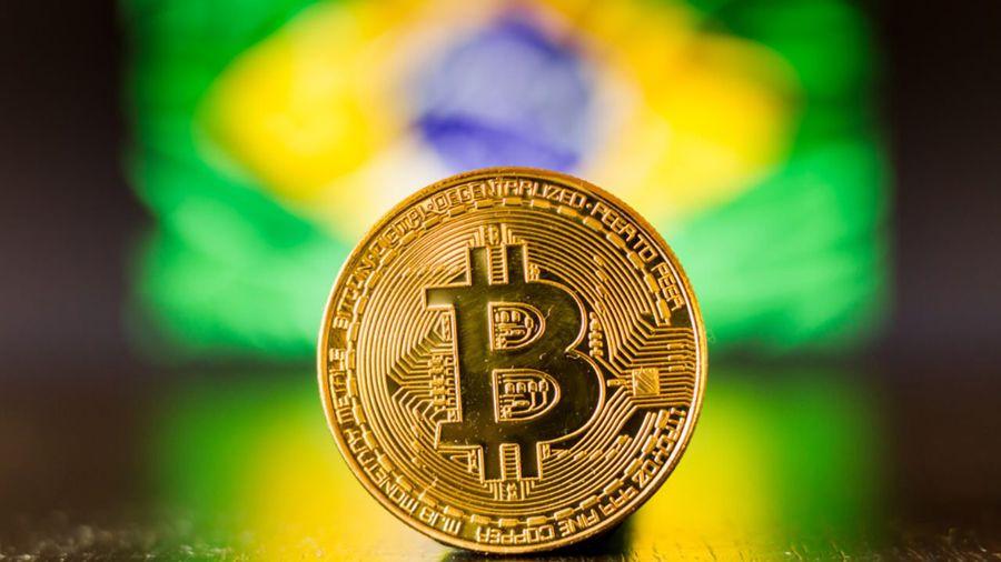Бразильские трейдеры будут платить штрафы за уклонение от налогов с криптовалютных операций