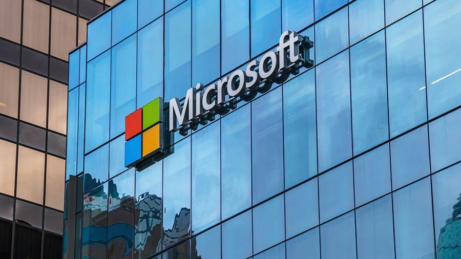 EEA и Microsoft будут помогать компаниям токенизировать активы